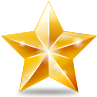 Star PNG Free Download 6