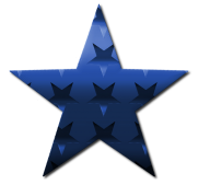 Star PNG Free Download 7