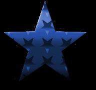 Star PNG Free Download 7