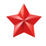 Star PNG Free Download 8