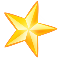 Star PNG Free Download 9