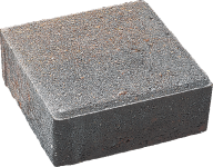 Stone PNG Free Download 1