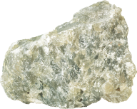 Stone PNG Free Download 11