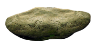 Stone PNG Free Download 12