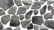 Stone PNG Free Download 13