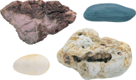 Stone PNG Free Download 14