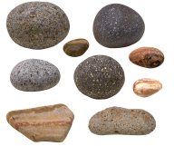 Stone PNG Free Download 16
