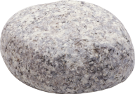 Stone PNG Free Download 18