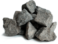 Stone PNG Free Download 19