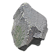 Stone PNG Free Download 20