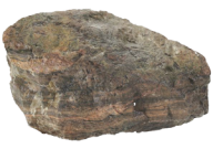 Stone PNG Free Download 23