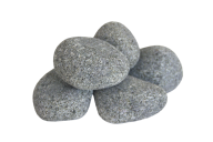 Stone PNG Free Download 26