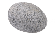 Stone PNG Free Download 28