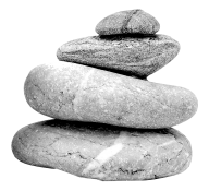 Stone PNG Free Download 29
