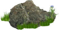 Stone PNG Free Download 3