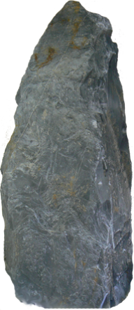 Stone PNG Free Download 30