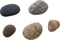 Stone PNG Free Download 8