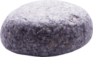 Stone PNG Free Download 9