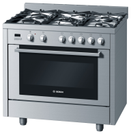 Stove PNG Free Download 1