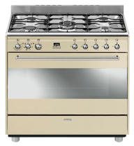 Stove PNG Free Download 10