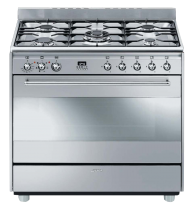 Stove PNG Free Download 11