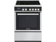 Stove PNG Free Download 12