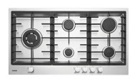 Stove PNG Free Download 13
