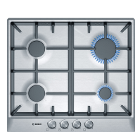 Stove PNG Free Download 16