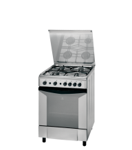 Stove PNG Free Download 17