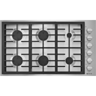 Stove PNG Free Download 19