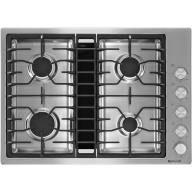Stove PNG Free Download 21