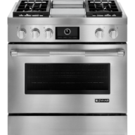 Stove PNG Free Download 22