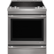 Stove PNG Free Download 23
