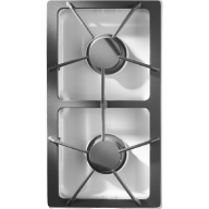 Stove PNG Free Download 24