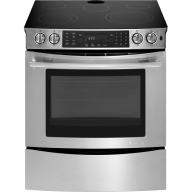 Stove PNG Free Download 25