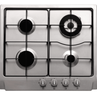 Stove PNG Free Download 26
