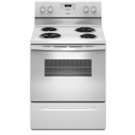 Stove PNG Free Download 27