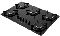 Stove PNG Free Download 29