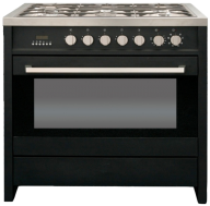 Stove PNG Free Download 3