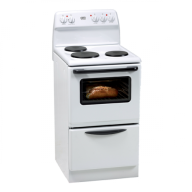 Stove PNG Free Download 30