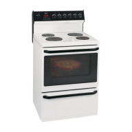 Stove PNG Free Download 31