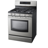 Stove PNG Free Download 36