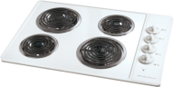 Stove PNG Free Download 37