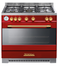 Stove PNG Free Download 4