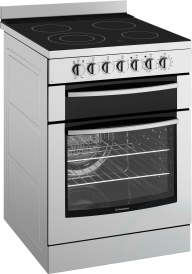 Stove PNG Free Download 40