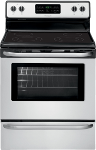 Stove PNG Free Download 45