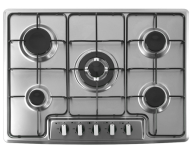Stove PNG Free Download 47