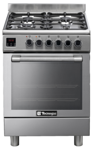 Stove PNG Free Download 5