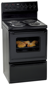 Stove PNG Free Download 6