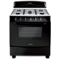 Stove PNG Free Download 7